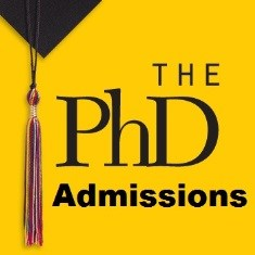 PhD_Admission_Notifications